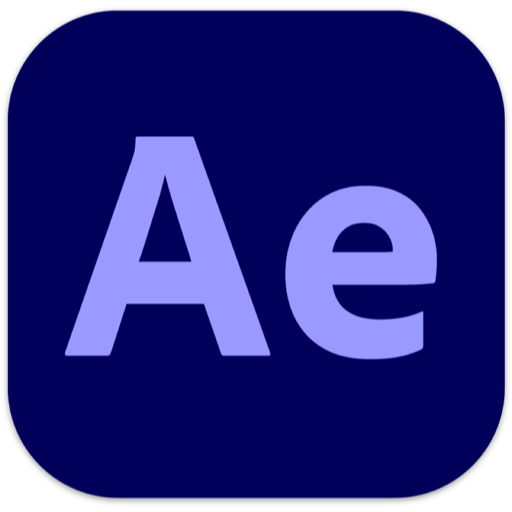 After Effects 2021 for Mac(ae 2021直装版)