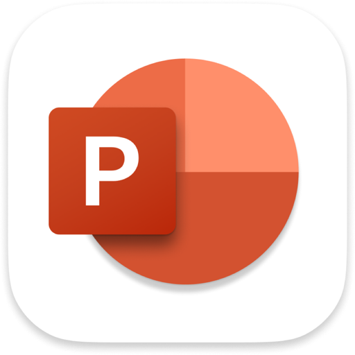 PowerPoint 2021 for Mac(ppt for mac中文版)附激活工具